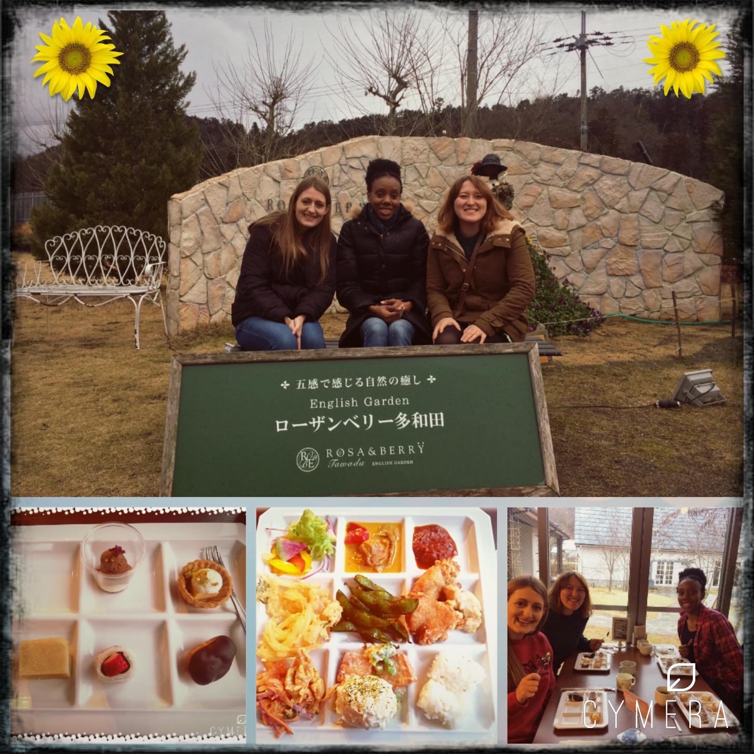 Rosa+&+Berry+Restaurant.jpg