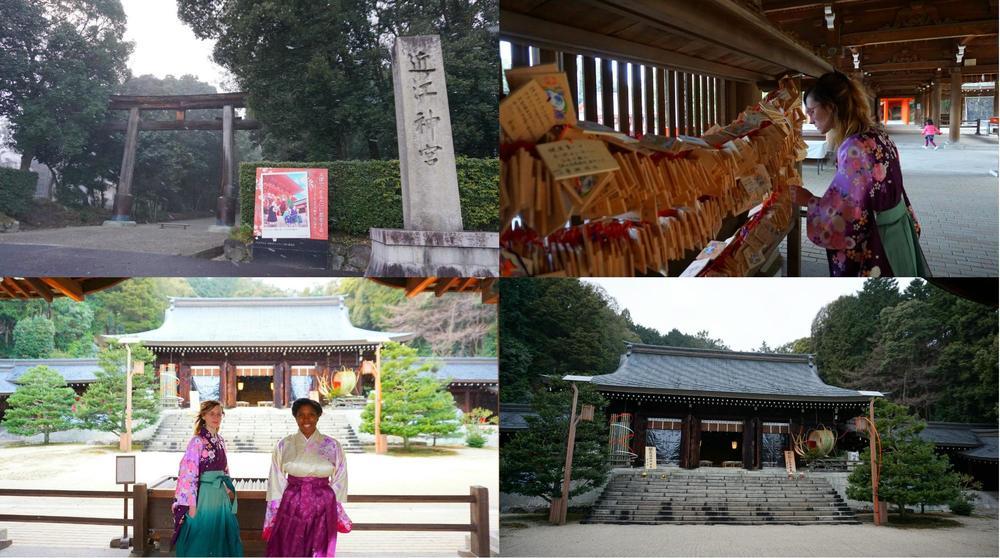 Otsu trip 12.jpg