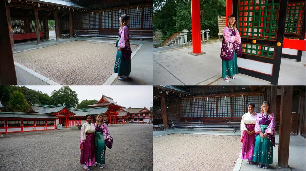 Otsu trip 13.jpg