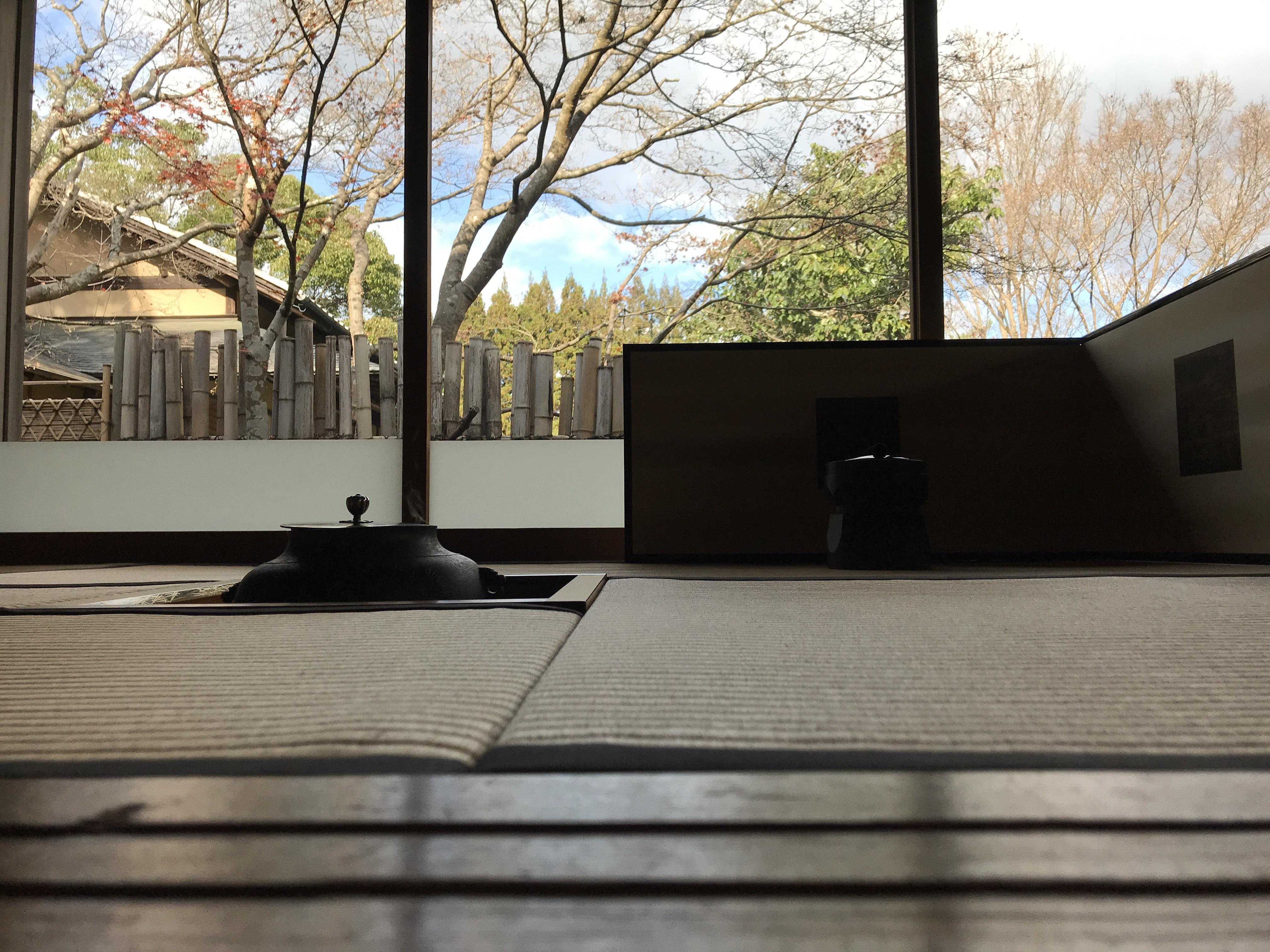 chashitsu.JPG