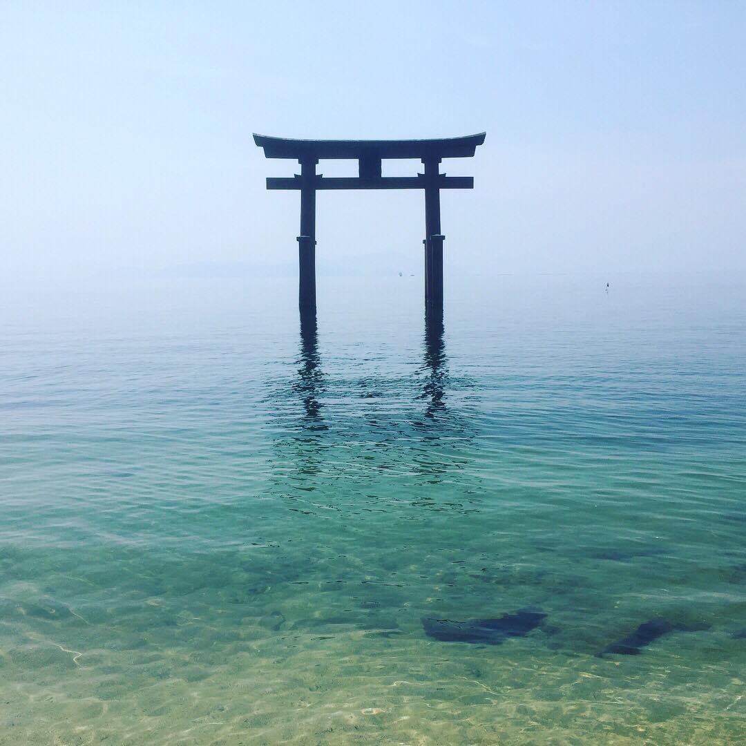 shirahige1.jpg